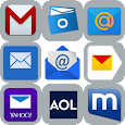 All Email Access apk