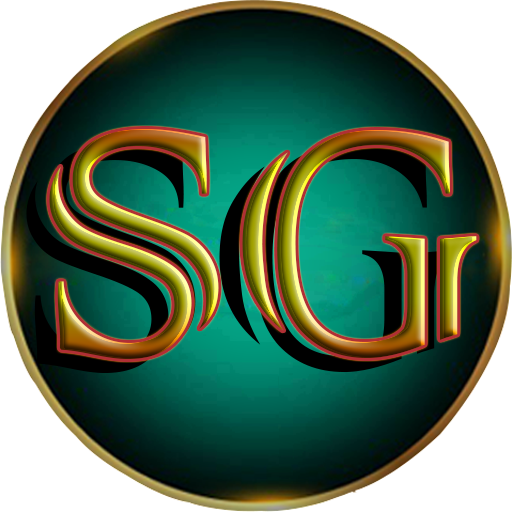 Scene9 Games Studio avatar image