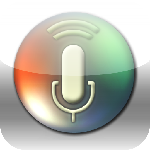 Speech to Text Translator TTS APK Cracked Download