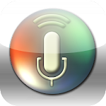 Speech to Text Translator TTS 3.1.6