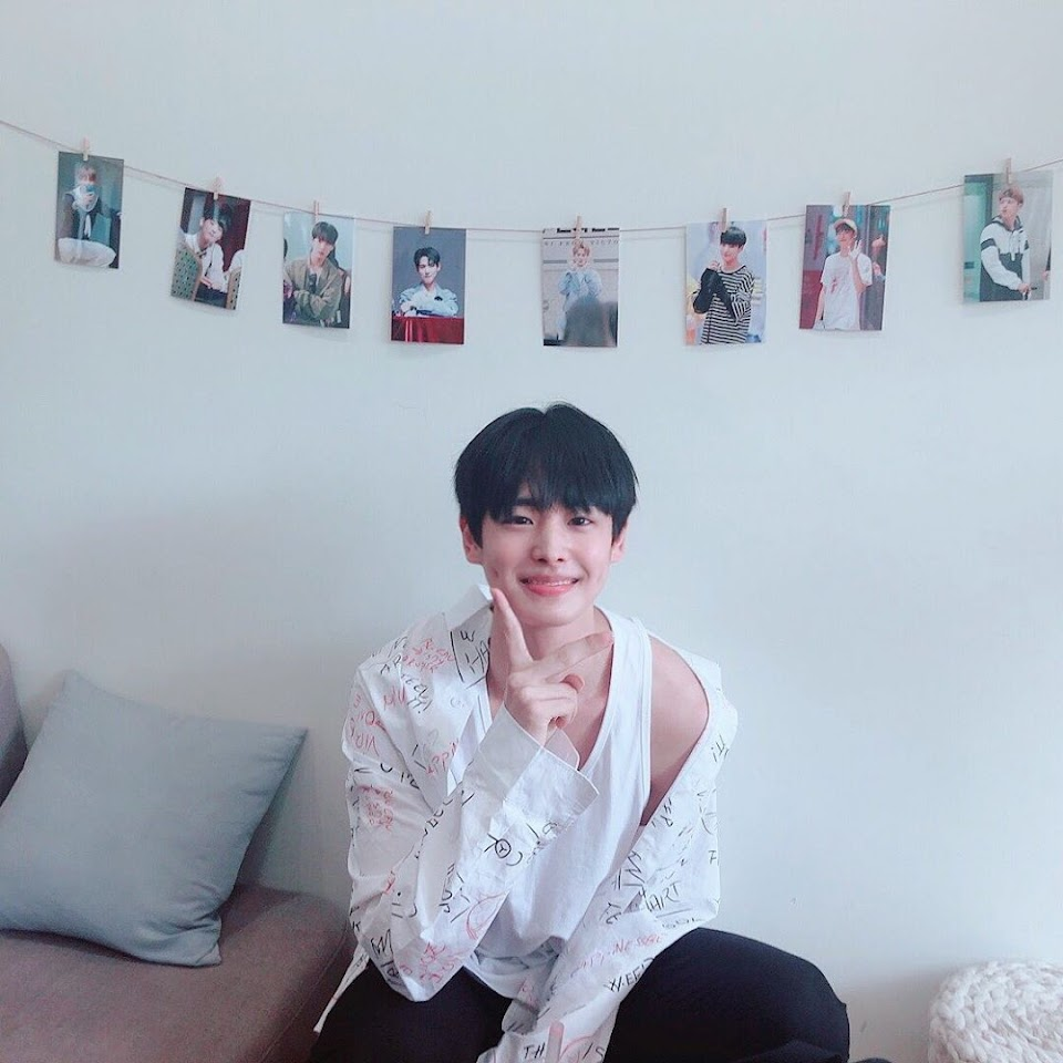 byungchan6
