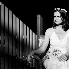 Wedding photographer Nastya Shugina (mauritiusphotog). Photo of 04.10.2018