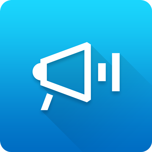 UniFi EDU file APK for Gaming PC/PS3/PS4 Smart TV