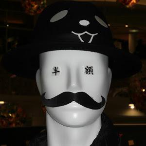 のカスタム事例画像 たむぅ商店さんの2019年12月30日10:03の投稿