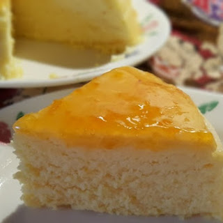 Japanese Desserts Recipes