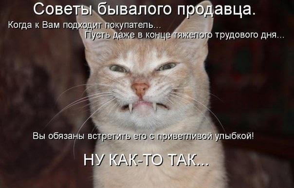 rBKx2IRSJSYruWNIDjUR1K6UnIpvcs2770JqtLO TyQ=w604 h386 no - Волгоградцы, улыбаемся и машем))))!