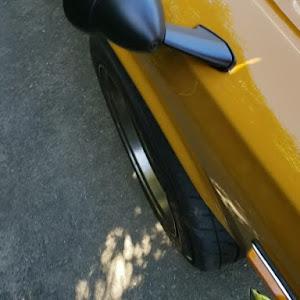 スカイラインのカスタム事例画像 六浜金箱さんの2020年11月18日17:08の投稿