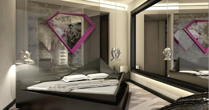 Photo: For more info on f hotels: http://www.fashiontv.vg/subpages/business-with-fashiontv/f-hotels/