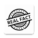 Real Fact icon