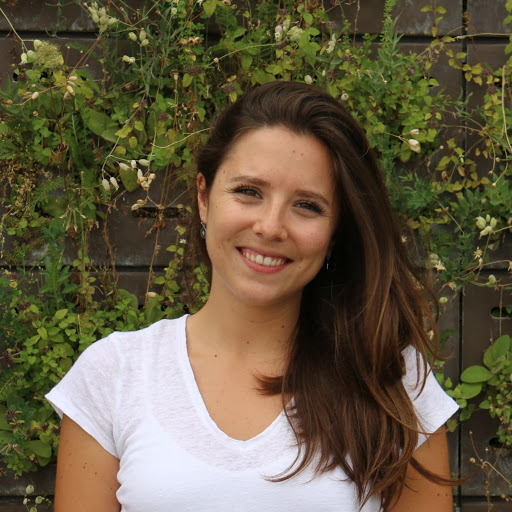 Charlotte Wolff HAATCH consultante RSE