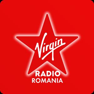 Virgin Radio Romania for PC