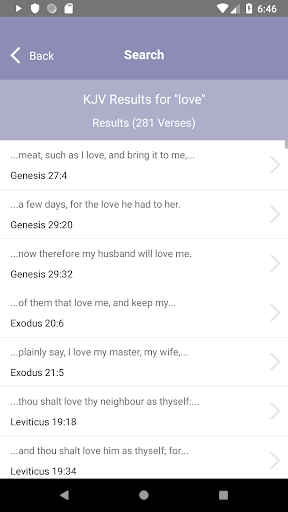 Download Concordance on PC & Mac with AppKiwi APK Downloader