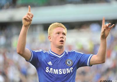 """Thomas Tuchel : """"Quitter Chelsea l'a peut-être aidé à percer et atteindre son meilleur niveau"""""""
