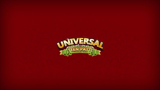 Universal Teen Patti - Indian Poker Game screenshots 1