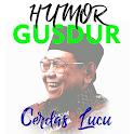 Cerita Humor Gusdur icon