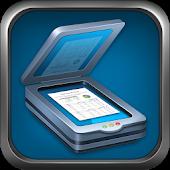 PDF Document Scanner Creator