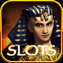 Pharaoh's Gold Vegas Slots