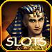 Pharaoh's Gold Vegas Slots Icon