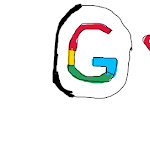 Google love Edge :P