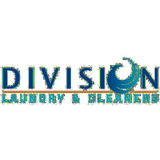 Division Laundry avatar image