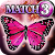 Match 3 - Fantasy Forest file APK for Gaming PC/PS3/PS4 Smart TV