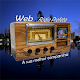 Download Web Rádio Profeta For PC Windows and Mac