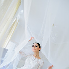 Wedding photographer Ruslan Sitarchuk (lanarus). Photo of 06.05.2016