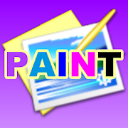 Animated Paint Pad