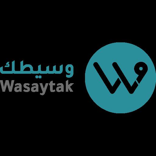 Aplikacija za povezivanje arapskih jezika