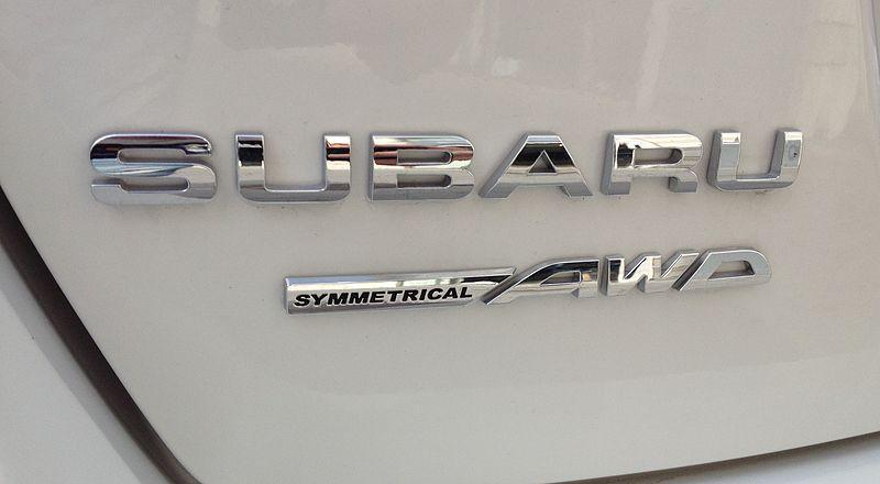 File:Subaru XV Symmetrical AWD logo.JPG