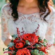 Wedding photographer Azat Fridom (AZATFREEDOM). Photo of 01.08.2017