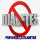 Diabetes2018 for PC-Windows 7,8,10 and Mac