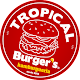 Tropical Burgers for PC-Windows 7,8,10 and Mac