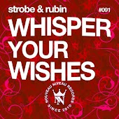 Whisper Your Wishes