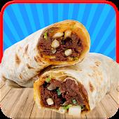 Tải Game Burrito Maker
