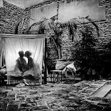 Fotógrafo de bodas Fraco Alvarez (fracoalvarez). Foto del 18.08.2017