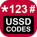 All Network USSD Codes