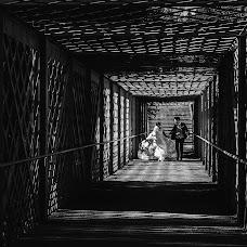 Свадебный фотограф Agustin Regidor (agustinregidor). Фотография от 09.06.2016