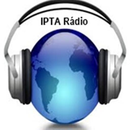 Rádio IPTA