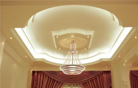 ... Home Ceiling Design Ideas- screenshot thumbnail