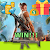 Free-Fire Reward and tips - egifts file APK for Gaming PC/PS3/PS4 Smart TV