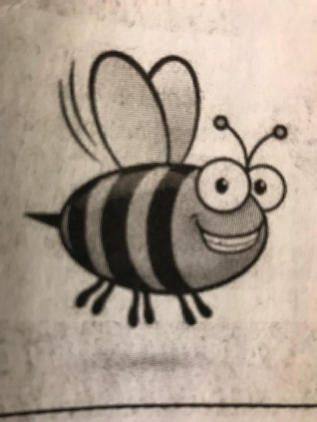 Logo Con Ong.jpg