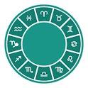 Burçoloji icon