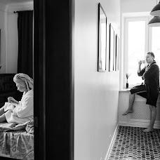 Wedding photographer Alena Kin (photokin). Photo of 18.02.2018