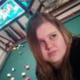 Hannah Mcgee