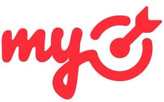 mytarget-logo-1-640x400_XUHYzAe.jpg