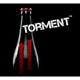 Logo of Heretic Torment