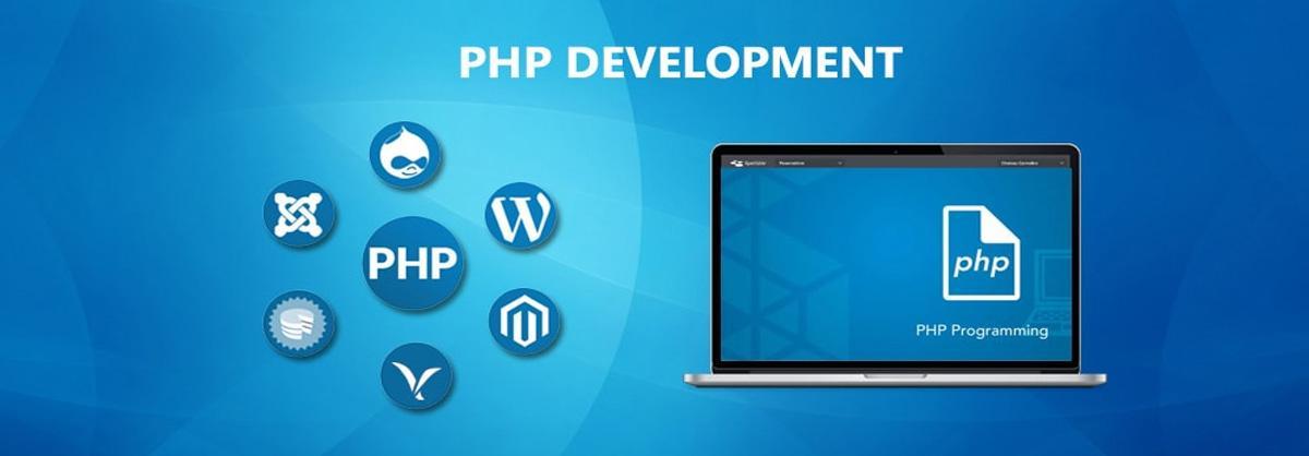 C:UsersAmin IzadiniaDesktopطراحي-اپليكيشن-با-PHP1.jpg