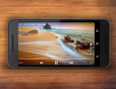 müzik çalar müzik çalar Ekran Görüntüsü