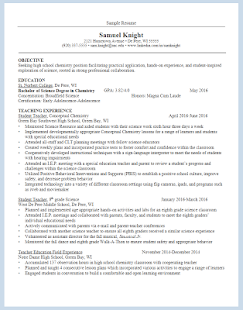 Resume Formats 2019 - Apps on Google Play